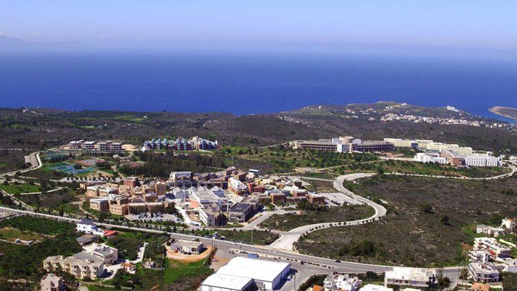 Εξωστρέφεια: ο μόνος δρόμος για την ανάπτυξη του Ελληνικού πανεπιστήμιου