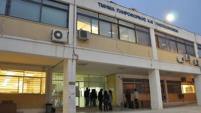 Ελληνικά Πανεπιστημιά – Εξωστρέφεια και Ανταγωνιστικότητα ή Εσωστρέφεια και Μαρασμός
