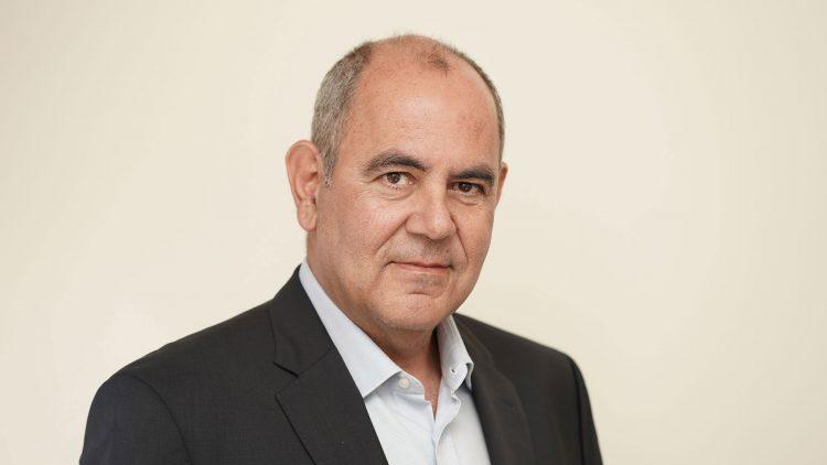Κυβερνητικοί ερασιτεχνισμοί στο ενεργειακό υπονομεύουν την οικονομία της Κρήτης