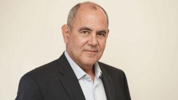 Σεισμοί: Πρόταση Διγαλάκη για την αξιοποίηση των Ιδρυμάτων της Κρήτης σε δύο «μέτωπα»